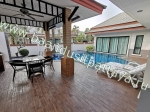 Baan Dusit Pattaya Lake - 戸建 9710 - 5.950.000 バーツ
