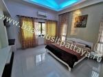 パタヤ, 戸建 - 205 平方メートル; 販売価格 - 5.950.000 バーツ; Baan Dusit Pattaya Lake