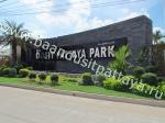 Baan Dusit Pattaya Park - 3.190.000 THB