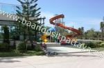 Baan Dusit Pattaya Park 3