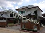 Baan Dusit Pattaya Park 5