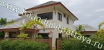 Baan Dusit Pattaya Park - House 8063 - 3.700.000 THB