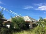 Baan Dusit Pattaya Park - House 8575 - 3.190.000 THB