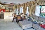 Baan Dusit Pattaya Park - 5.450.000 THB