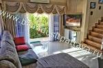 Baan Dusit Pattaya Park - House 8734 - 5.450.000 THB