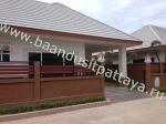 Baan Dusit Pattaya Park - 3.990.000 THB