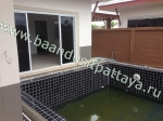 Baan Dusit Pattaya Park - House 9278 - 3.990.000 THB