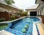 Baan Dusit Pattaya Park - 4.690.000 THB