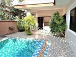 Baan Dusit Pattaya Park - 5.250.000 THB