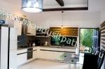 Baan Dusit Pattaya Park - House 9280 - 5.250.000 THB