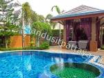 Baan Dusit Pattaya Park - House 9281 - 5.550.000 THB