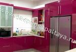 Baan Dusit Pattaya Park - House 9282 - 5.550.000 THB