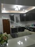 Baan Dusit Pattaya Park - House 9283 - 5.750.000 THB