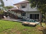 Baan Dusit Pattaya Park - 6.150.000 THB