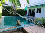 House Baan Dusit Pattaya Park - 5.250.000 THB