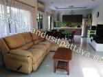 Baan Dusit Pattaya Park - House 9285 - 5.250.000 THB