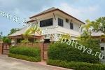 Baan Dusit Pattaya Park - 3.850.000 THB