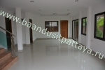 Baan Dusit Pattaya Park - House 9711 - 3.850.000 THB