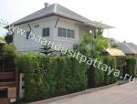 Baan Dusit Pattaya Park - 4.750.000 THB