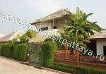 Baan Dusit Pattaya Park - House 9721 - 4.750.000 THB