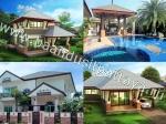 Baan Dusit Pattaya Phase 5 - 8.100.000 THB