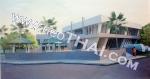 Baan Dusit Pattaya Phase 5 4