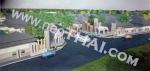 Baan Dusit Pattaya Phase 5 5