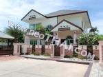 Baan Dusit Pattaya Phase 5 8