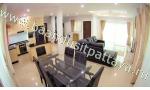 Baan Dusit Pattaya View - 8.950.000 THB