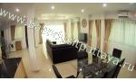 Baan Dusit Pattaya View - Maison 9287 - 8.950.000 THB