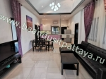 Baan Dusit Pattaya View - Maison 9538 - 3.800.000 THB