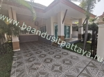 Baan Dusit Pattaya View - House 9712 - 3.600.000 THB