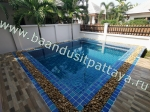 Baan Dusit Pattaya View - 戸建 9712 - 3.600.000 バーツ