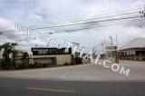 16 September 2014 Baan Dusit Pattaya View