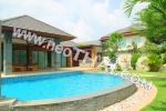 Baan Piam Mongkhon - House 5780 - 12.800.000 THB