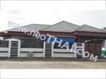 Baan Piam Mongkhon - House 8447 - 5.490.000 THB