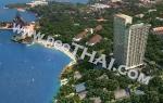 Baan Plai Haad Wong Amat Pattaya 1