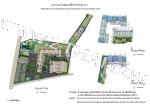 Baan Plai Haad Wong Amat Pattaya 11