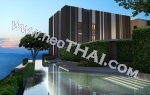 Baan Plai Haad Wong Amat Pattaya 6