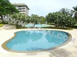 Baan Somprasong Pattaya 5