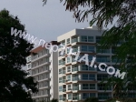 Bang Saray Beach Condominium Pattaya 1