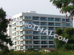 Bang Saray Beach Condominium Pattaya 2