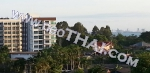 Bang Saray Beach Condominium Pattaya 4
