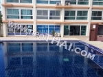 Bang Saray Beach Condominium Pattaya 8