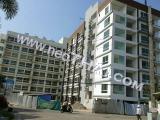 06 เดือนมีนาคม 2558 Bang Saray Beach Condo - pictures