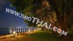 Bang Saray Condominium Pattaya 5