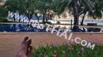 Bang Saray Condominium Pattaya 7
