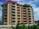 Bay View Condominium Pattaya 1