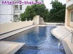 Bay View Condominium Pattaya 2