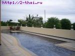 Bay View Condominium Pattaya 3